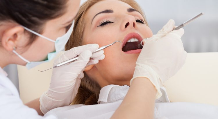 We are the best dentistry in Parramatta