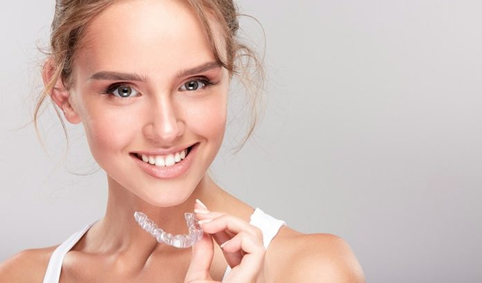 We offer affordable Invisalign here in Parramatta.
