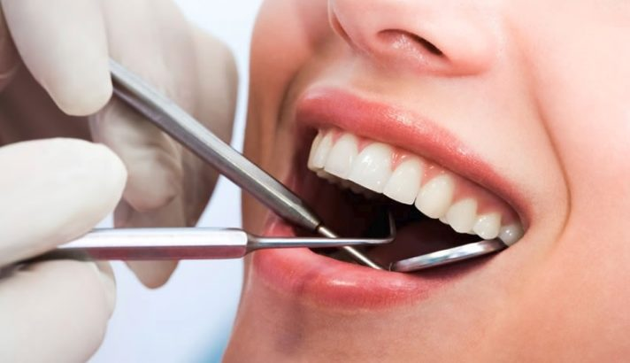 We have the best dentists in Parramatta.