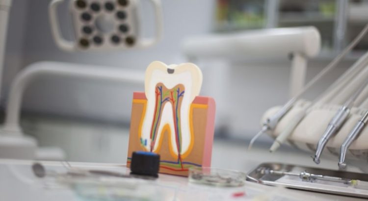 We have affordable root canal therapy in Parramatta