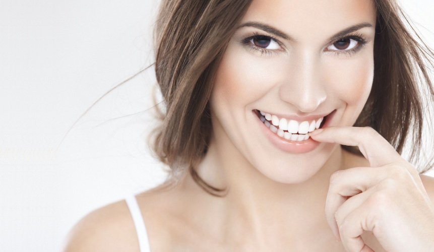 Dental Fillings in Parramatta