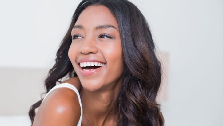 Pros and cons of teeth whitening in Parramatta